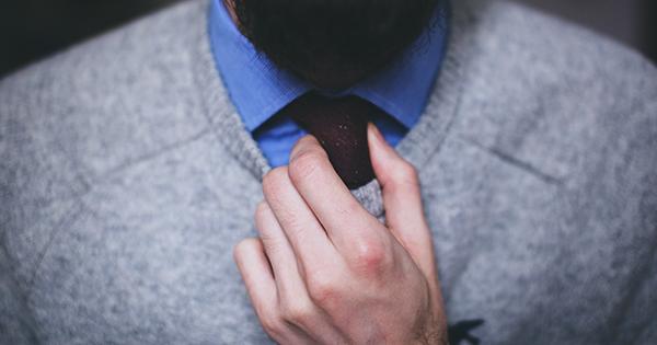 5 dobrých zvykov, ako si udržať telo bez zápachu
