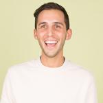 Ako na dentálnu hygienu ažiarivý úsmev