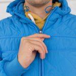 Pánske prechodné bundy alebo kabáty? Takto si vyberiete ľahšie