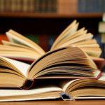 Vymeníme knižnice za čítačky?
