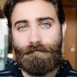Ako sa správne starať o bradu nie len v zime? Tu je pár tipov a rád